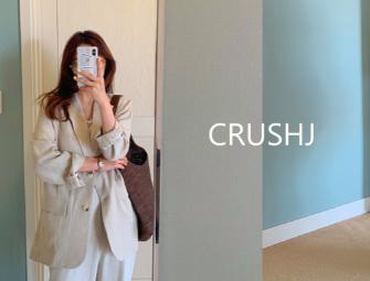 CRUSHJのイメージ画像